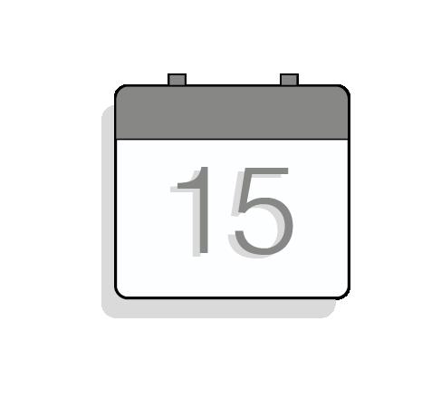 ¿Cómo dar visibilidad al colectivo de los eventos o actividades que realizo? Unifit Apps