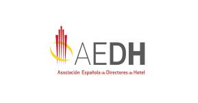 Logotip AEDH