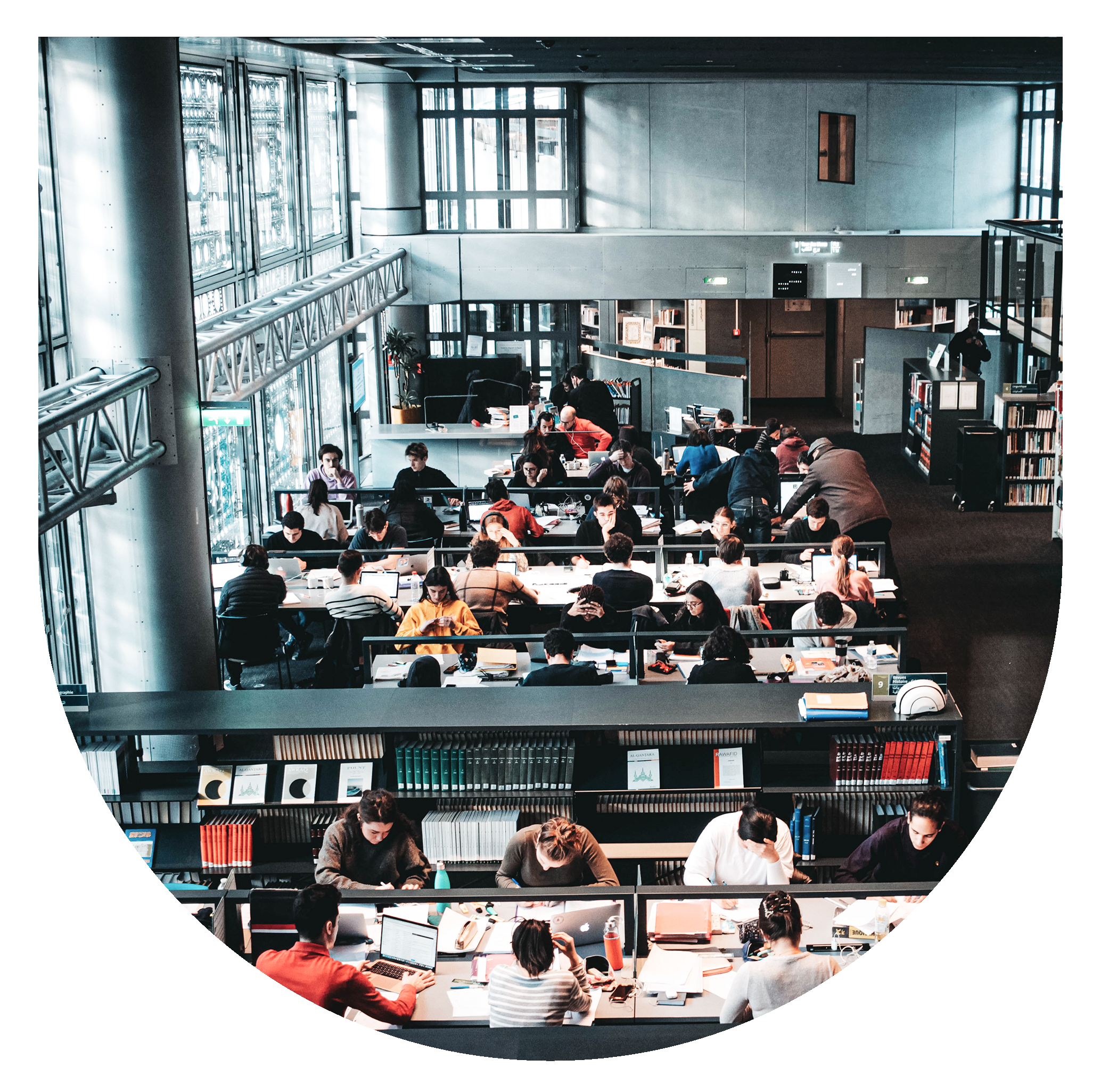 Unifit_universidades
